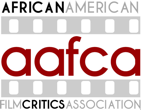AAFCA Logo
