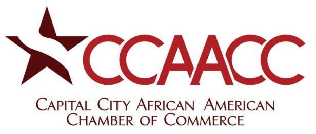CCAACC