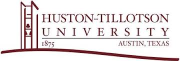 Huston-Tillotson
