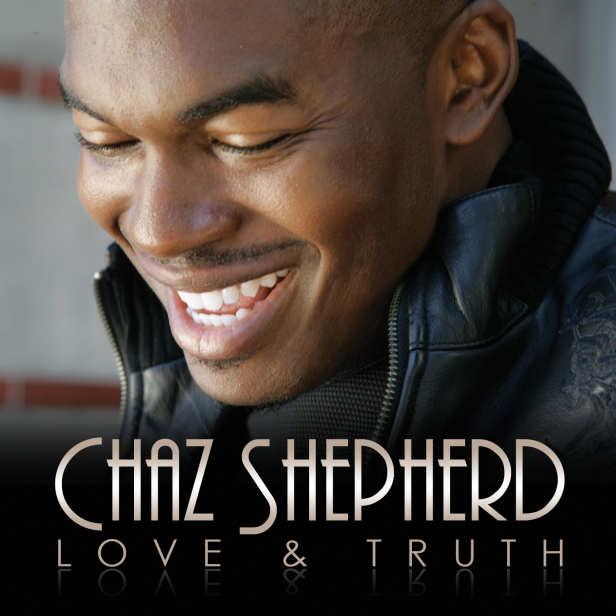 Love&Truth-FrontCover