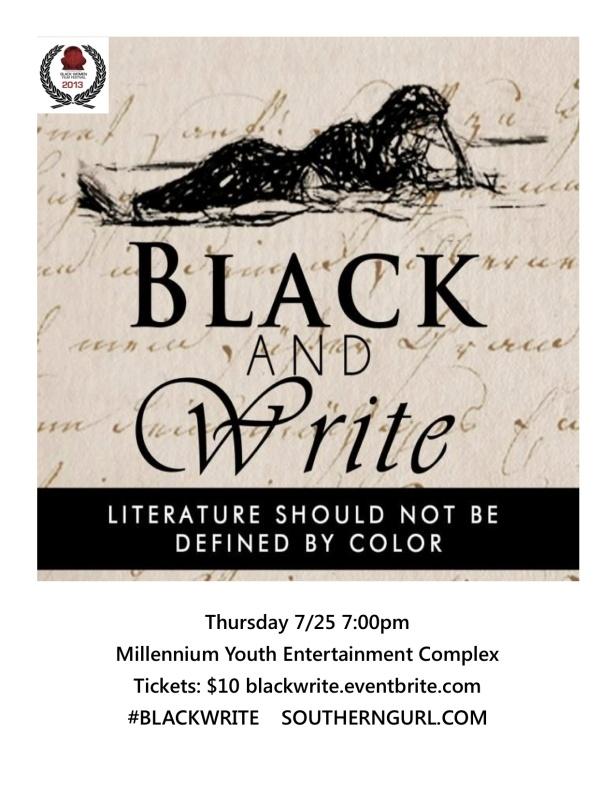 Black and Write Film, Mikki