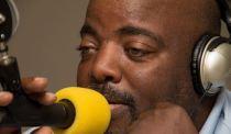 DJ Flexx, KAZI.FM
