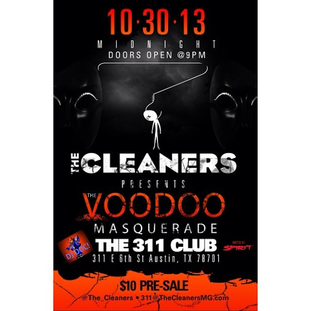 Cleaner_facebook_712138336