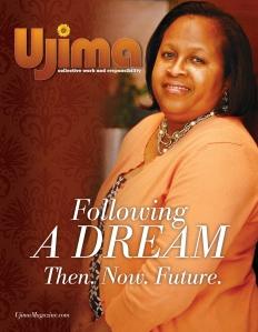 September 2013 Cover SMALL