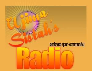 Radio Logo 1419933_747253298621640_1836591388_n