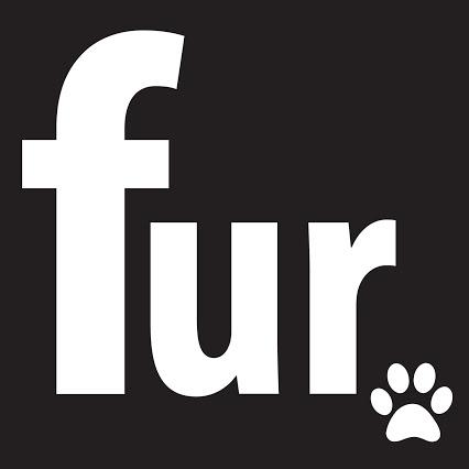 FUR 2012-09-24