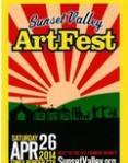 ART FEST1898_001_Page_1_Web