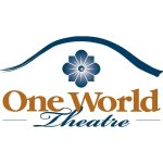 One World Theatre Logo 00-00-06-65-15-05-6651505_2053933