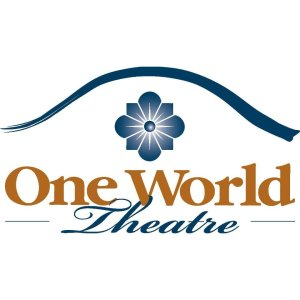 One World Theatre Logo 00-00-06-65-15-05-6651505_2053933