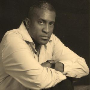 Roderick Sanford