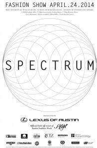 spectrum_7-666x1024