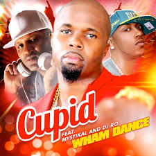 cupidpic