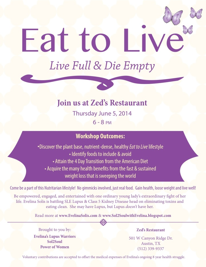 EatToLiveFlyer-1