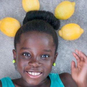 Mikaila Ulmer BeeSweet Lemonade