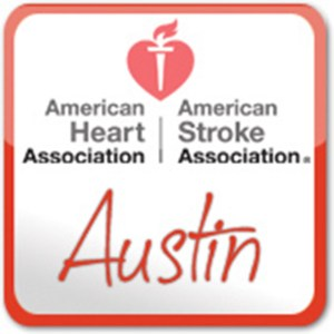 Austin Heart Assoc. Logo a18291d8-7159-49cb-8221-cc19dcd799e2