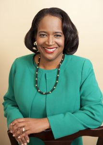 Sheryl Cole Austin City Council Mayor Pro-Tem
