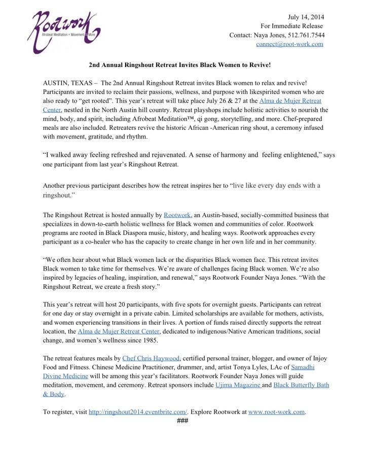 NJ-2014RingshoutRetreatPressRelease (1)