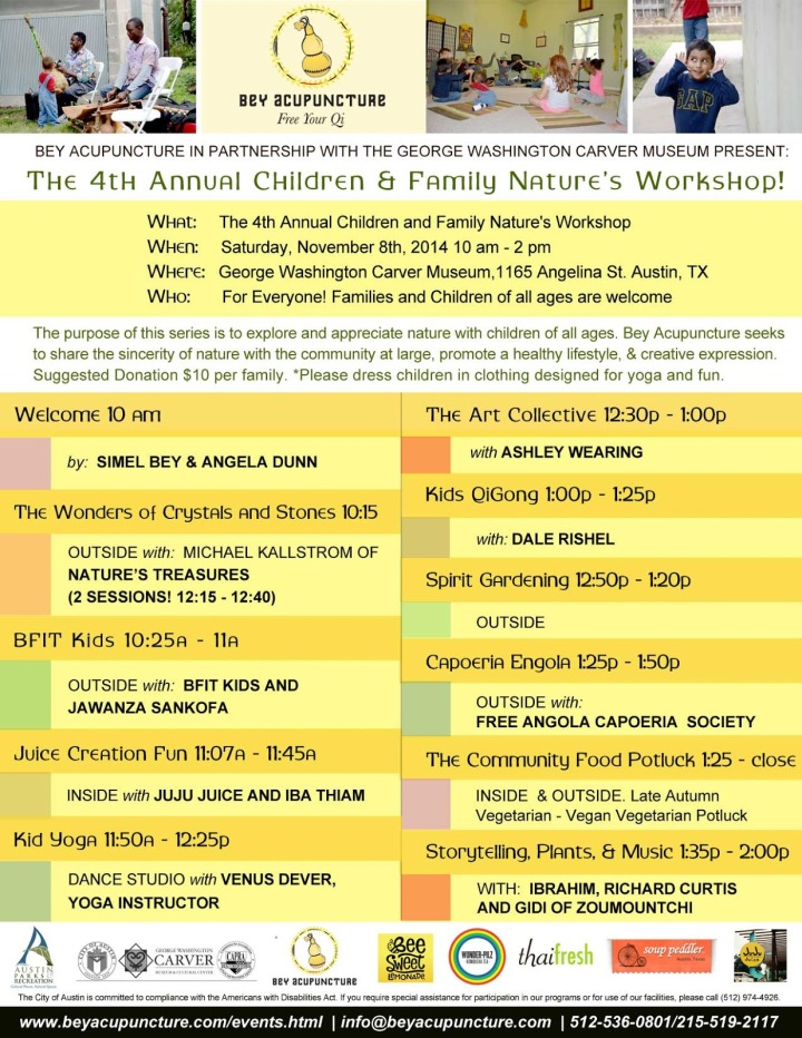 Bey 2 children-in-nature-flyer_f_web