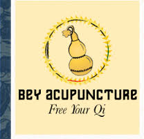 Bey Acupuncture logo ndex