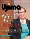 Dr. Chiquita Eugene 20704-1