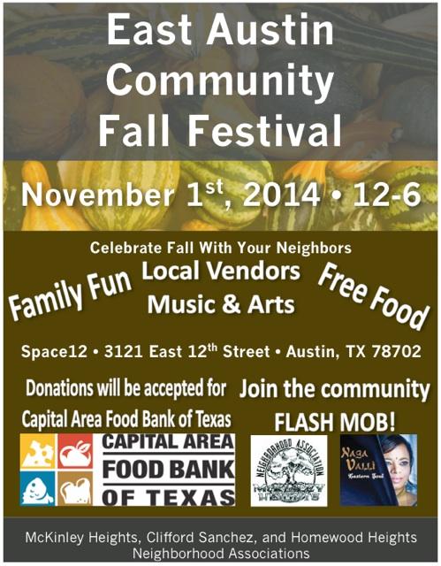 Neighborhood event IMG_6283