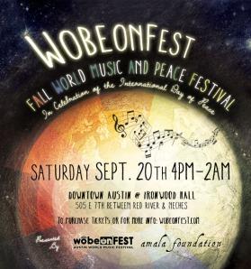 WobeonFest4x5-20140908