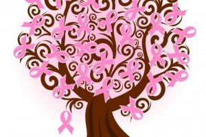 Breast-Cancer-Awareness-Ocean-City-MD-Berlin