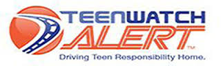 Teen Watch Logo