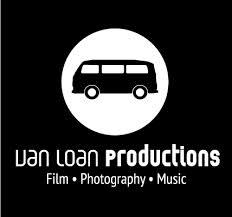 Van loan logo