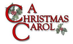 christmas carol pic
