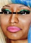 Makeup Don't 1 1407544120796