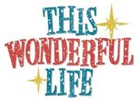 this wonderful life pic
