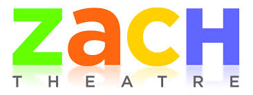 Zach Logo