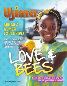 Cover-Mikaila-Ulmer(1)