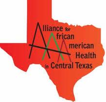 Ctrl Texas Alliance logo