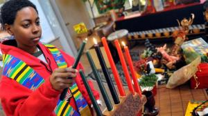 Kwanzaa lighting-kwanzaa-candles-16x9