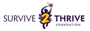survive2thrive logo index