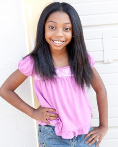 Destinee-Duncan-Headshot-06
