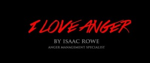 Isaac Rowe Book Cover image1