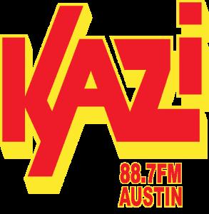 KAZI_logo01
