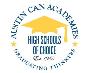 logo Austin Can Academy 2