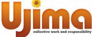 cropped-cropped-cropped-cropped-cropped-cropped-orange-ujima-logo-index1.jpg