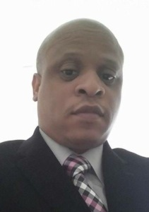 Bryan Smith Sr. President and Founder Selah Christian Counseling
