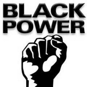 Black Power cab98b316e49b8339ecc3621ecebf61f_400x400
