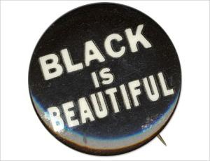 blackcopy-button-blackisbeautiful-lg