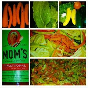 Food Prep Food IMG_0476