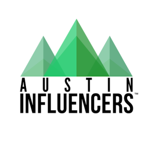 Austin INfluencers photo