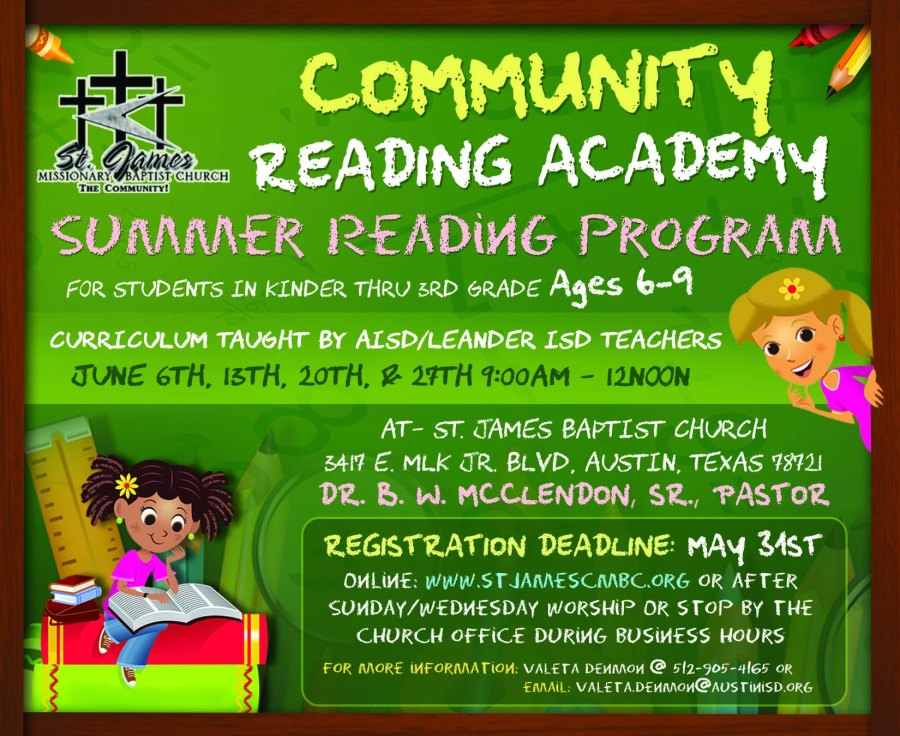 Summer Reading Program_Postcard_01
