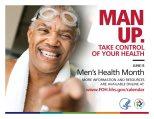 JUN-Mens-Health-Month