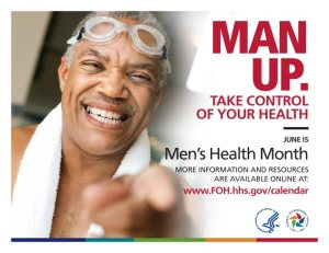 JUN-Mens-Health-Month